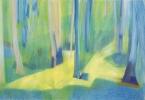 Nature - 65 x 45 cm